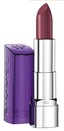 Rimmel London Moisture Renew Lipstick 4g 180