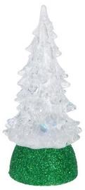Diana LED Decor Christmas Tree 10 cm