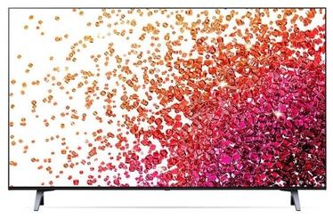 "Televiisor LG 65NANO753PA, NanoCell, 65 """