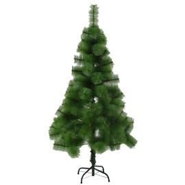 Искусственная елка SYCT-1730D, 150см
