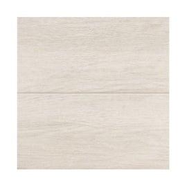 Akmens masės plytelės Inverno White, 33,3 x 33,3 cm