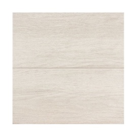 Akmens masės plytelės Inverno White, 33.3 x 33.3 cm