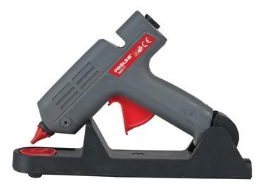 Proline Cordless Glue Gun 11mm 42917
