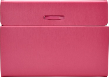 Case Logic Rotating Folio for iPad Air 2 Pink 3203003