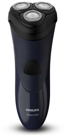 Philips Shaver Series 1000 S 1100/04