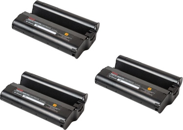 Kodak Photo Printer Dock Cartridge PHC-120
