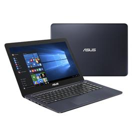 """Nešiojamas kompiuteris Asus VivoBook E402BA Dark Blue, 14.0"""""""