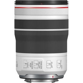 Objektīvs Canon RF 70-200mm f?4L IS USM, 695 g