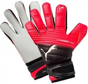 Puma Evo Power Grip 2.3 Gloves 041225 20 Size 7