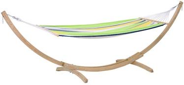 Amazonas Hammock StarSet Kolibri