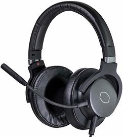Cooler Master MH752 Gaming Headset Black