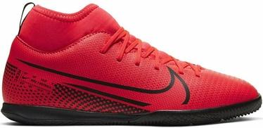 Nike Mercurial Superfly 7 Club IC JR AT8153 606 Laser Crimson 37.5
