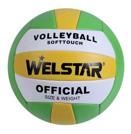 Tinklinio kamuolys VMPVC4307, 5 dydis