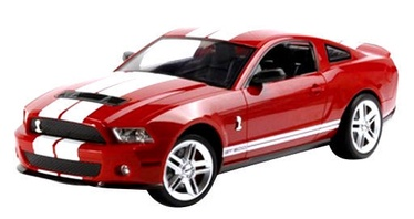 Brimarex Ford GT500 Red