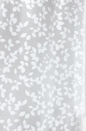 Spirella Blatt 180x200cm White