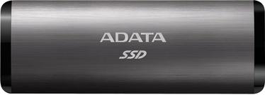 ADATA SE760 1TB Titanium