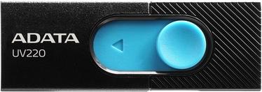 USB-накопитель ADATA UV220, 32 GB