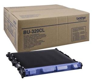 Brother BU320CL Belt Unit