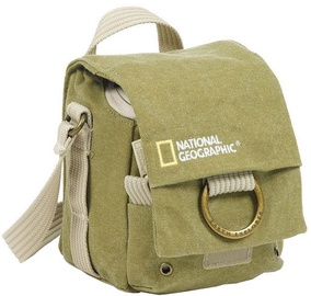National Geographic 2342 Small Holster