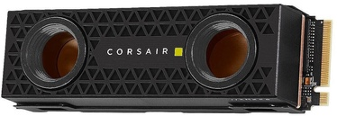 Жесткий диск сервера (SSD) Corsair MP600, 2 TB