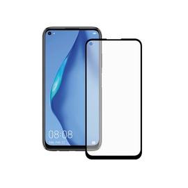 Stiklas ekrano telefonui Huawei P40 lite