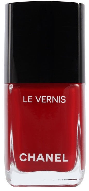 Chanel Le Vernis Longwear Nail Colour 13ml 636