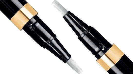 Chanel Eclat Lumiere Highlighter Face Pen 1.2ml 40