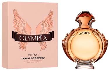 Paco Rabanne Olympea Intense 30ml EDP