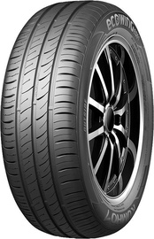 Kumho Ecowing ES01 KH27 205 65 R15 94H
