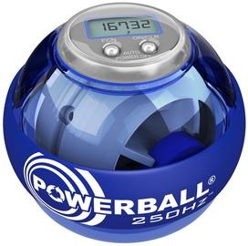 NSD Powerball Pro 250Hz