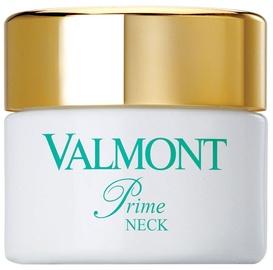 Valmont Prime Neck 50ml