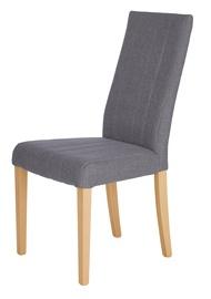Halmar 04 Kitchen Chair Honey Oak