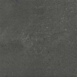 GRES MATRIX ANTHRACITE 20X20 (0.92)