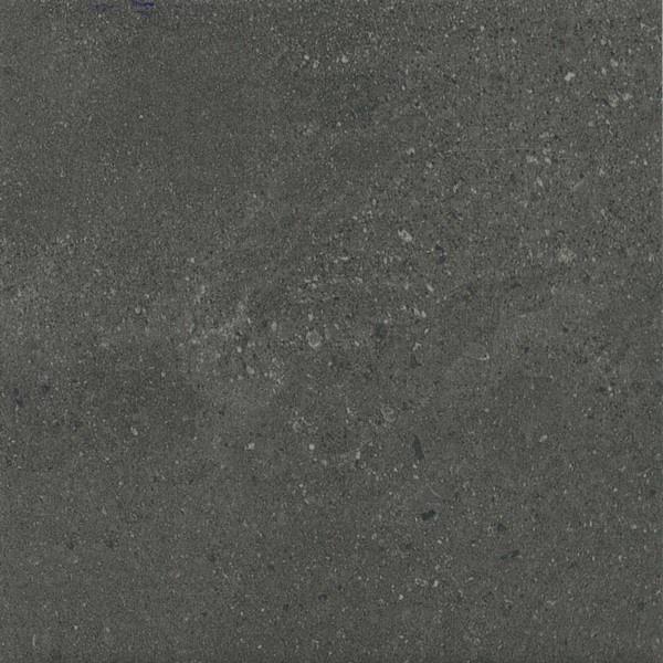 Akmens masės plytelės Matrix Anthracite, 20 x 20 cm