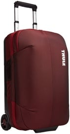 Thule TSR-336 Subterra Carry On Ember