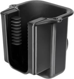 RAM Mounts Power-Grip Universal Scanner Gun Holder