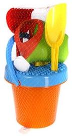 Verners Bucket/Accessories 148
