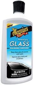 Средство для чистки автомобиля Meguiars Perfect Clarity Glass Polishing Compound G8408 236ml
