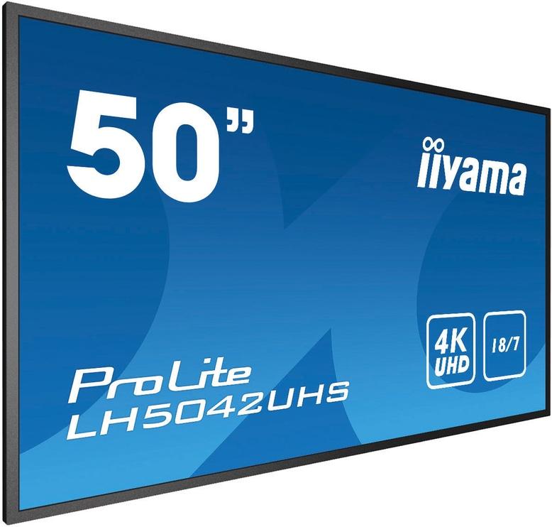 Iiyama ProLite LH5042UHS-B1
