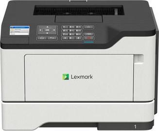Laserprinter Lexmark MS521dn