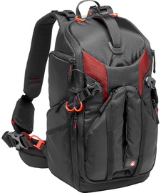 Manfrotto Pro Light Camera Backpack 3N1-26