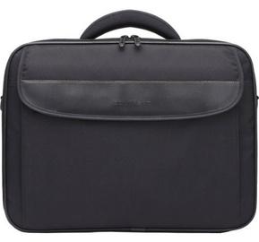 "Sumdex Continent CC-089BK 15""-16"" Laptop Bag Black"
