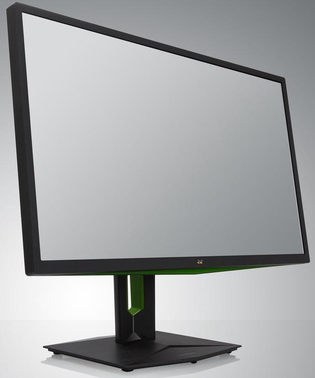Monitorius ViewSonic XG2703-GS