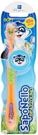 SapoNello Toothbrush 6+