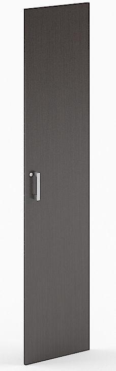 Skyland Born B 530 (RZ) High Doors Wenge Magic