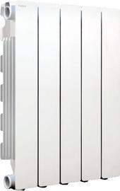 Радиатор Fondital Blitz Super B4 500/100 7 560mm