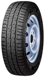 Automobilio padanga Michelin Agilis X-Ice North 215 75 R16C 116R 114R