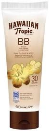 Hawaiian Tropic BB Cream Sun Lotion SPF30 150ml