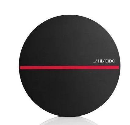 Shiseido Synchro Skin Cushion Compact Foundation 13g 350