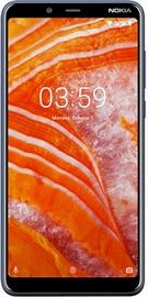 Nokia 3.1 Plus 3/32GB Dual Blue